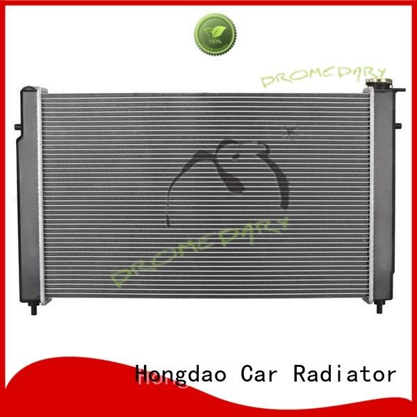 Dromedary Brand 60 holden radiators for sale automan supplier