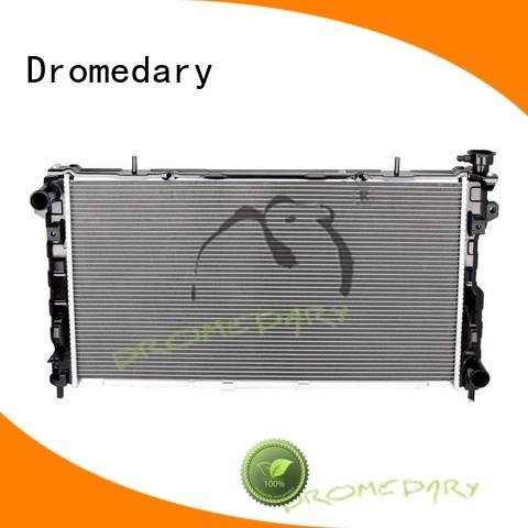 series v6 2795 Dromedary Brand 2005 dodge ram 1500 radiator