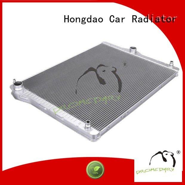 si bmw radiator x5 Dromedary company