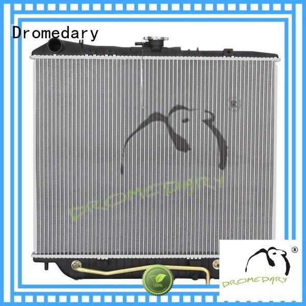 Dromedary Brand radiator opel custom radiator opel corsa b