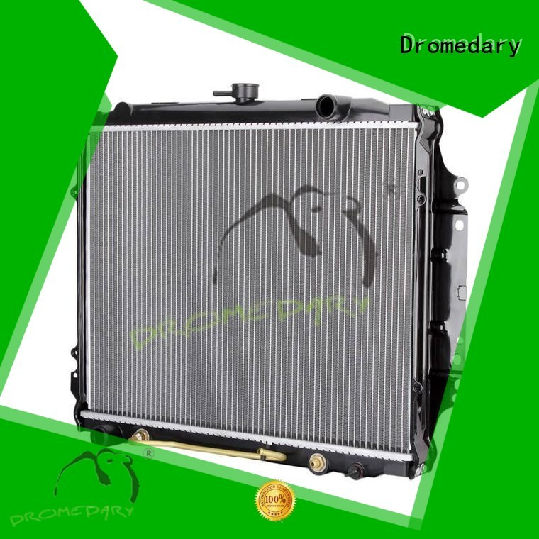 base ls isuzu radiator for sale se Dromedary company