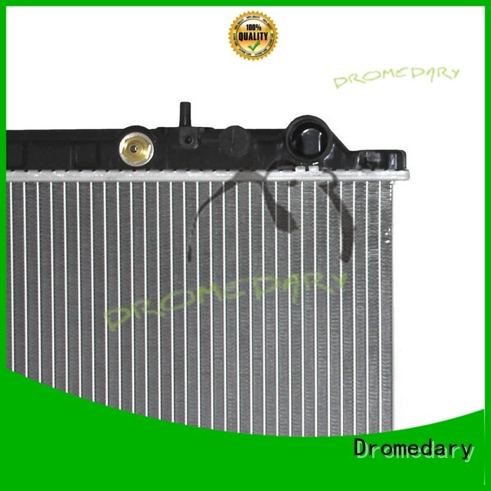 32 mercedes cooler mercedes radiator Dromedary