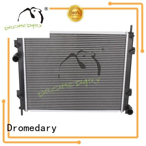 fiat core Dromedary Brand fiat panda radiator