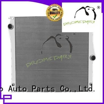 bmw z3 radiator 523 Dromedary Brand bmw radiator