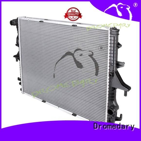 Dromedary Brand audi touareg porsche 928 radiator q7
