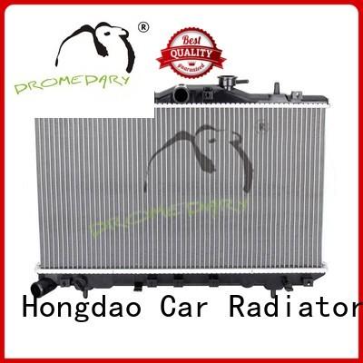 2004 hyundai sonata radiator vehicles 2004 hyundai elantra radiator Dromedary Brand