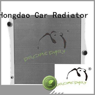 Dromedary Brand e70 bmw radiator bmw factory