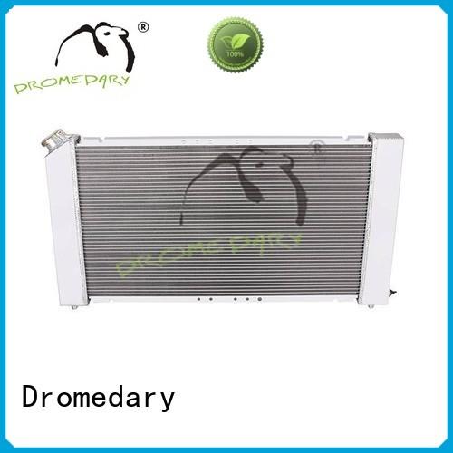 s10 1533 blazer chevrolet radiator Dromedary manufacture
