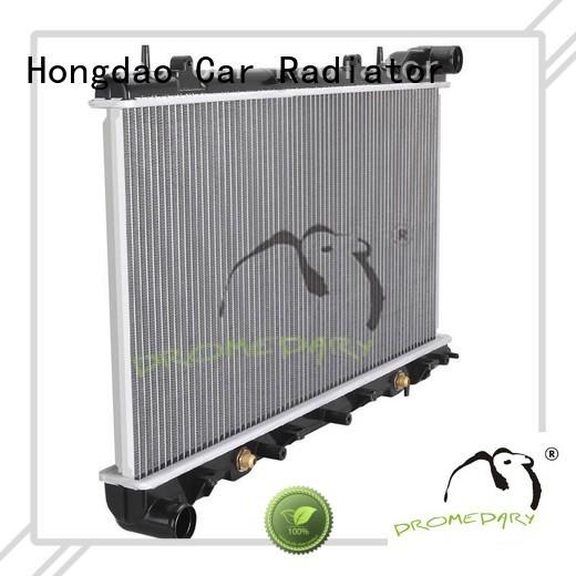 Dromedary Brand automanual automanaual outback 2001 subaru forester radiator