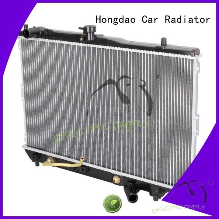 brand 4cyl Dromedary Brand kia sorento radiator