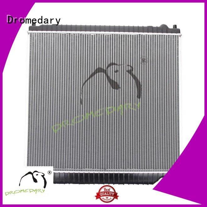 f150 ford 1998 ford f150 radiator Dromedary